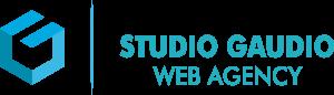 Internet a modo web agency Cosenza Logo